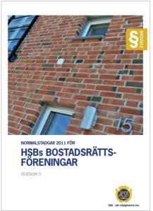 Stadgar HSB Brf Bärnstenen
